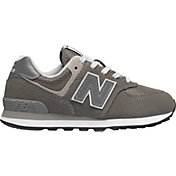 New Balance Kids' Preschool 574 Shoes
