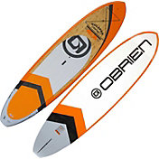 O'Brien Eclipse 106 Stand-Up Paddle Board