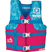 O'Brien Youth Nylon Life Vest