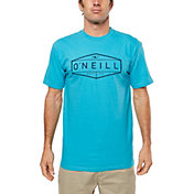 O'Neill Men's Boxer T-Shirt