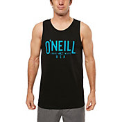 O'Neill Men's Register Tank Top