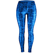 Pelagic Women's Maui Leggings