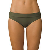 prAna Women's Ramba Swim Bottom