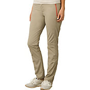 prAna Women's Aria Pants