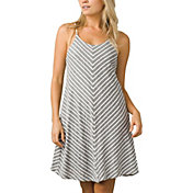 prAna Women's Seacoast Dress