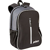 Prince Men's Backpack Racquet Bag