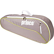 Prince Youth Backpack Bag