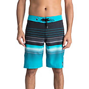 Quiksilver Men's Highlinesion Board Shorts