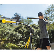 SKLZ Hurricane Category 4 Swing Trainer