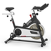 Spinning L9 Spin Bike with DVDs
