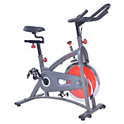 Sunny Health & Fitness SF-B1423C Chain Drive Indoor Cycle