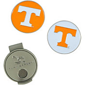 Team Effort Tennessee Volunteers Hat Clip and Ball Markers Set