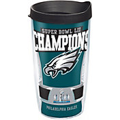 Tervis Super Bowl LII Champions Philadelphia Eagles 16oz. Tumbler
