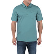 TravisMathew Men's Ambo Golf Polo