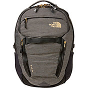 The North Face Women's Surge Luxe Backpack