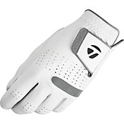TaylorMade 2018 Tour Preferred Flex Golf Glove