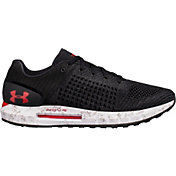 Under Armour Men's HOVR Sonic Running Shoes