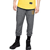 Under Armour Men's Project Rock Chase Great Jogger Pants