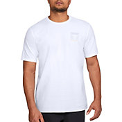 Under Armour Men's Project Rock T-Shirt