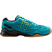 Wilson Men's Kaos Indoor Tennis Shoes
