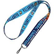 WinCraft Villanova Wildcats 2018 Men's Basketball National Champions Lanyard