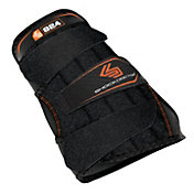 Shock Doctor Wrist 3-Strap Support