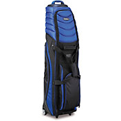 Bag Boy T-2000 Travel Cover